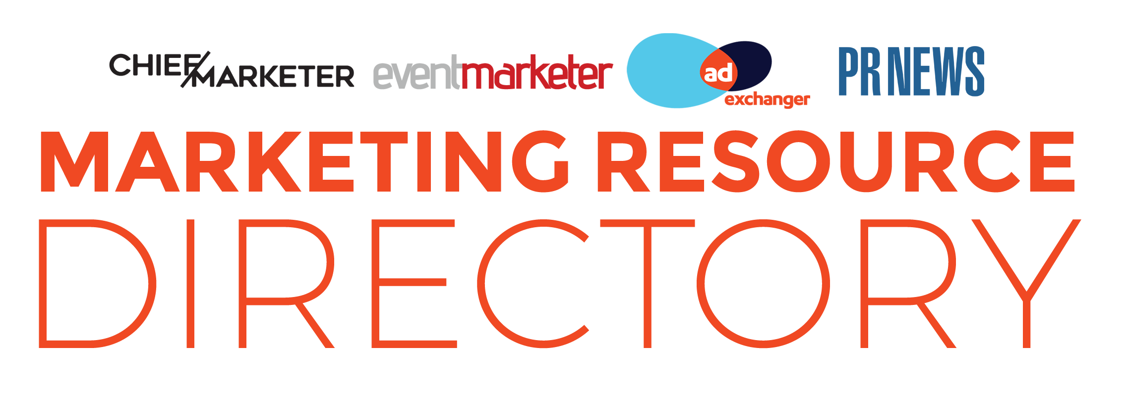 Marketing Resource Directory